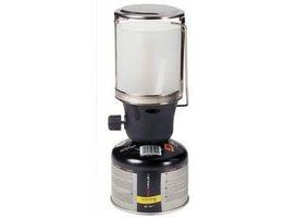 Lampa LV400 gratis przy zakupie naczyń marki Nordisk za 150 zł!