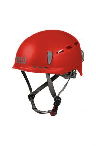 Kask LACD Protector 2.0