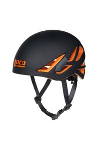 Kask LACD Defender RX