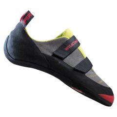 Buty wspinaczkowe Wild Climb Gladiator