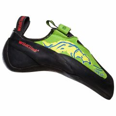 Buty wspinaczkowe Wild Climb Mangusta