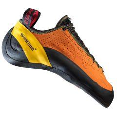 Buty wspinaczkowe Wild Climb Pantera Laser