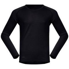 Czarny (Black / Solid Charcoal)