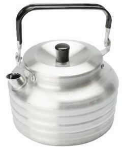Czajnik aluminiowy 1.3 L, Vango