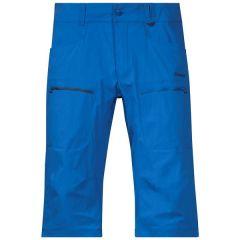 Niebieski (Fjord / Dark Steel Blue)