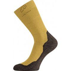 Skarpety Lasting WHI 70% Merino Wool