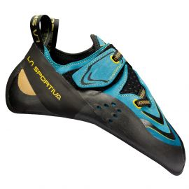 Buty wspinaczkowe La Sportiva Futura