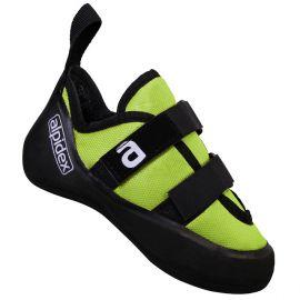 Dziecięce buty wspinaczkowe Alpidex Children