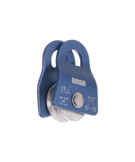Bloczek LACD Pulley Mobile Small