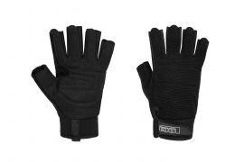 Rękawiczki LACD Pro