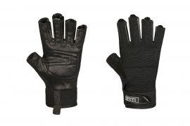 Rękawiczki LACD Heavy Duty