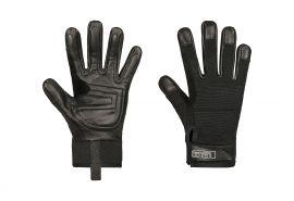 Rękawiczki LACD Heavy Duty FF