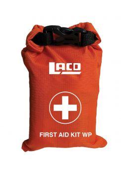 Apteczka LACD First Aid Kit Waterproof