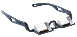Okulary asekuracyjne LACD Belay Glasses VC