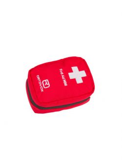 Apteczka Ortovox First Aid Mini
