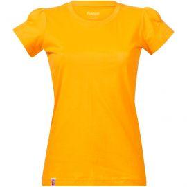 pomarańczowy (nectarine)