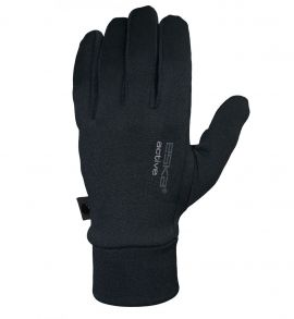 Rękawiczki Eska Tonka Touch
