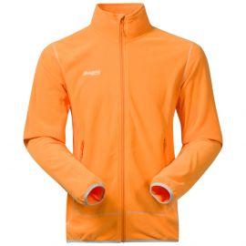 Pomarańczowy (Pumpkin / Aluminium)