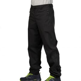 Spodnie męskie Bergans of Noraway Microlihgt Pants