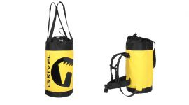 Torba Grivel Haul Bag