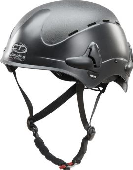 Kask CT Work Shell