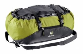 Torba na linę Deuter Rope Bag