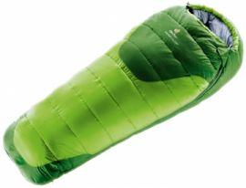 zielony (kiwi-emerald)