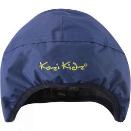 czapka Kozi Kidz Early Years niebieska