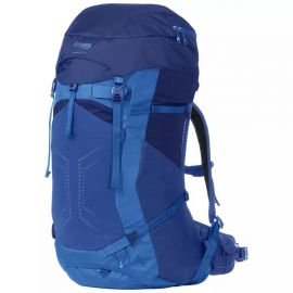 Plecak trekkingowy damski Bergans of Norway Vengetind 32