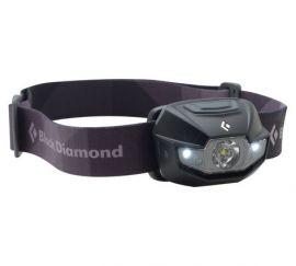 Czołówka Black Diamond SPOT III