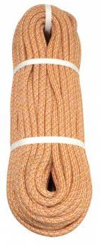 Lina Cousin Trestec Tepee 10.2 czerwono-biały