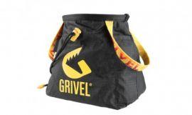 Worek na magnezję Grivel Boulder Chalk Bag