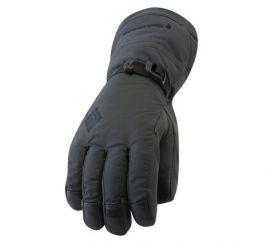Rękawiczki Black Diamond Mercury GTX damskie