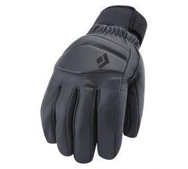 Rękawiczki Black Diamond Spark