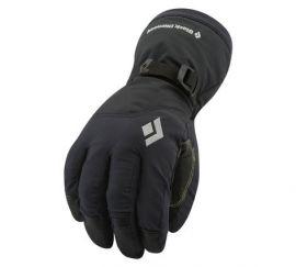 Rękawiczki Black Diamond Torrent
