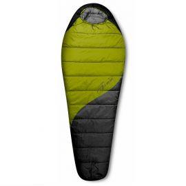 Zielony (Kiwi Green / Dark Grey)