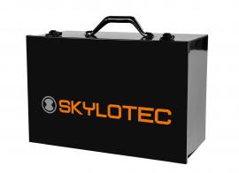 Skrzynia na akcesoria Skylotec Statrans