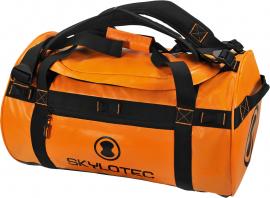 Torba transportowa Skylotec Duffle pomarańczowy