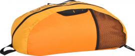 Torba transportowa Skylotec Creek pomarańczowa