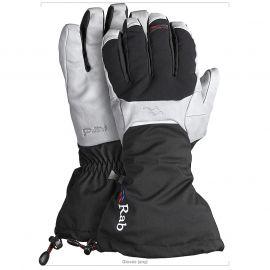 Rękawiczki Rab Alliance Glove