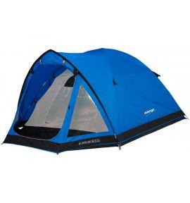 Namiot trekkingowy Vango Alpha 300