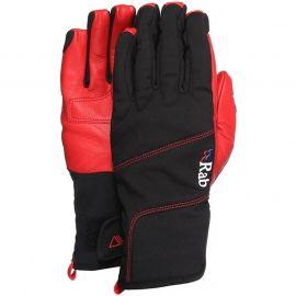 rękawiczki Rab Alpine