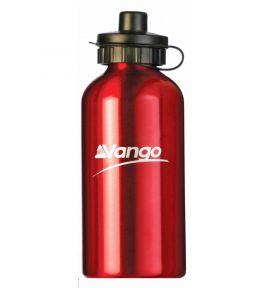 Butelka Aluminiowa Vango 0,5 l