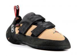 Buty wspinaczkowe Five Ten Anasazi VCS