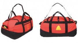 Grivel Torba Duffle Bag 130