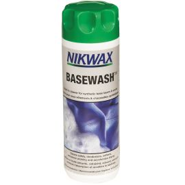 Środek piorący NIKWAX Base Wash