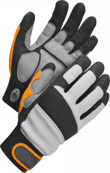 Rękawice robocze Skylotec Flex