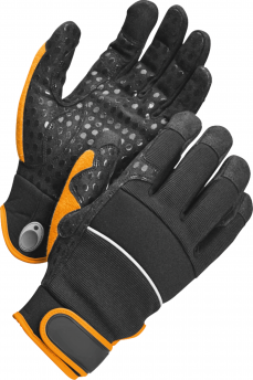 Rękawice robocze Skylotec Grip