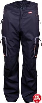 Spodnie robocze Skylotec Windstopper Hose
