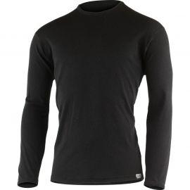 Koszulka męska Lasting Belo 100% Merino Wool